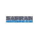 safran_helicopter